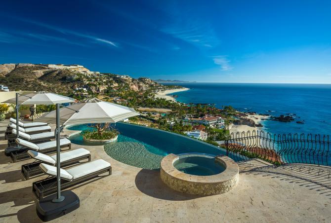 Sobre a Baja California Sur
