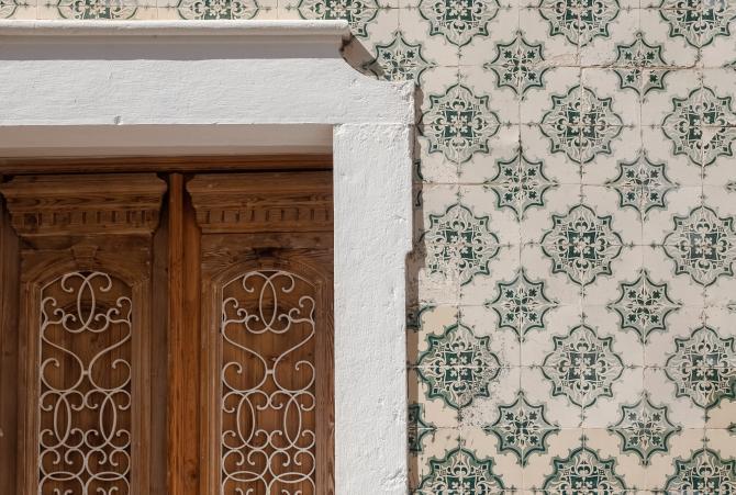Sobre Algarve