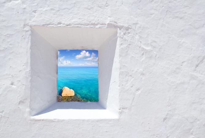 À propos de Ibiza