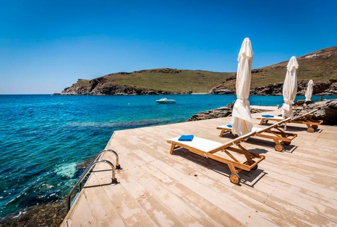 A brief history about Syros