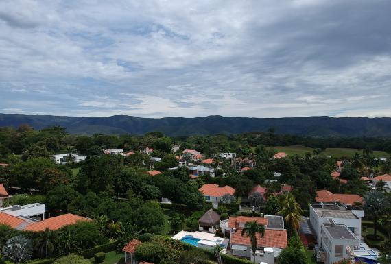 Carmen de Apicala, Colombia