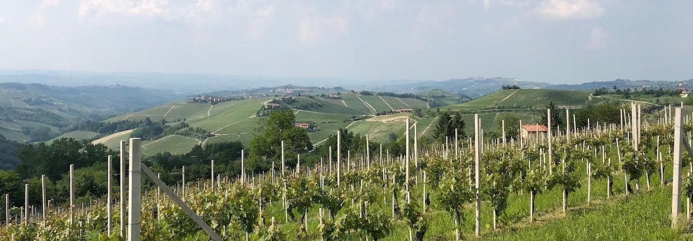 Piamonte